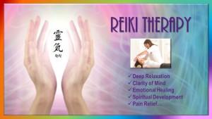 Reiki banner Nov 2015 2