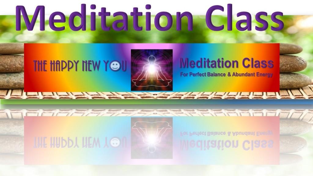 Meditation class logo new Jan 2016