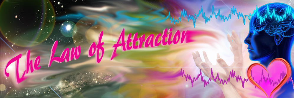 Law-of-Attraction-header.jpg