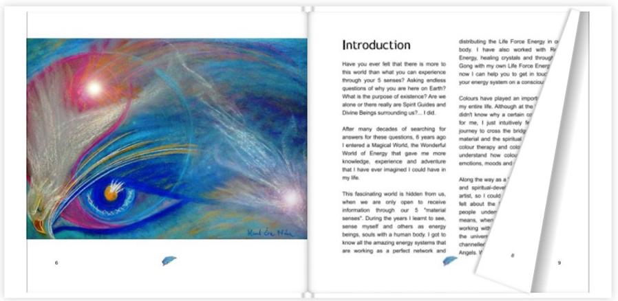Book sample pic1