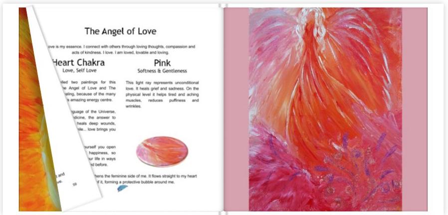 Book sample pic4