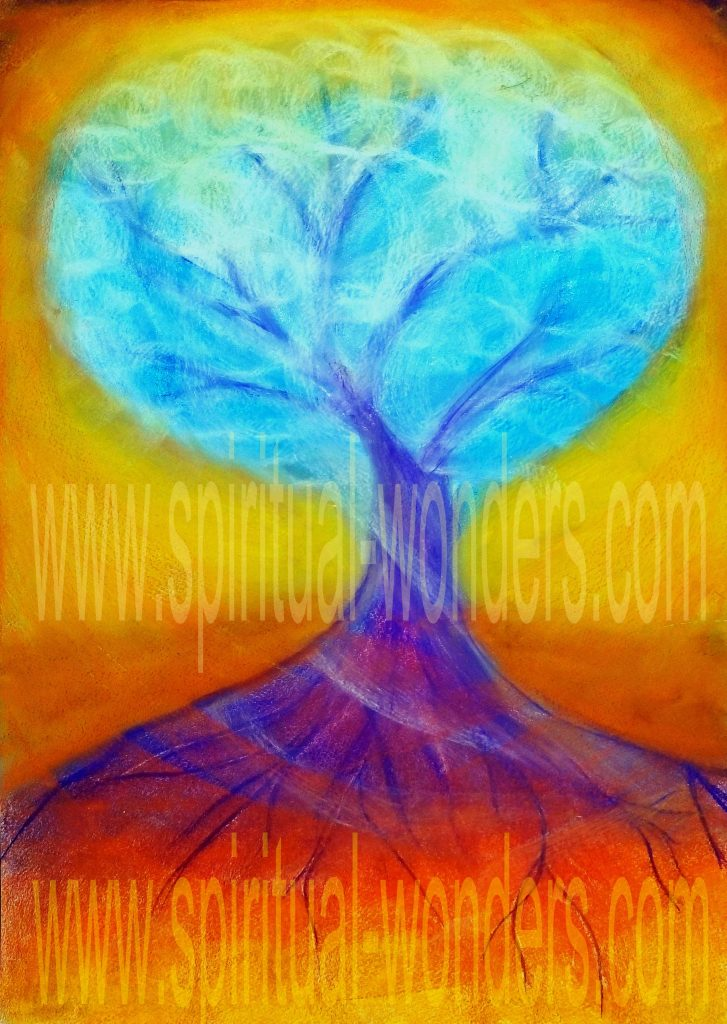 tree-of-passion-xs-with-text