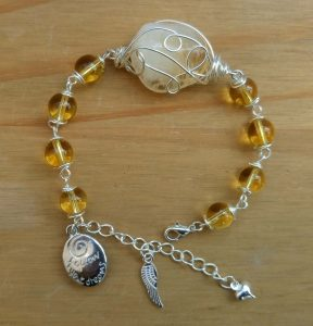 citrine-bracelet-follow-your-dreams
