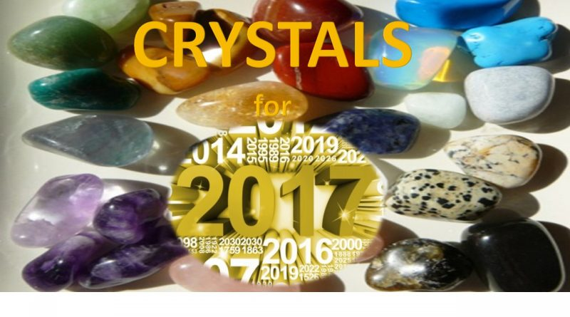 crytals-for-2017