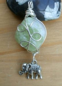 new-jade-with-elephant