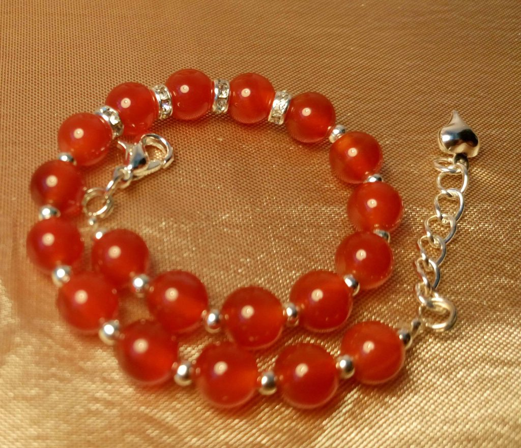 Birthstones Carnelian br simple1