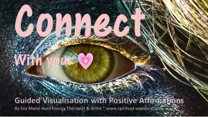Connect guided visualisation cover photo 2
