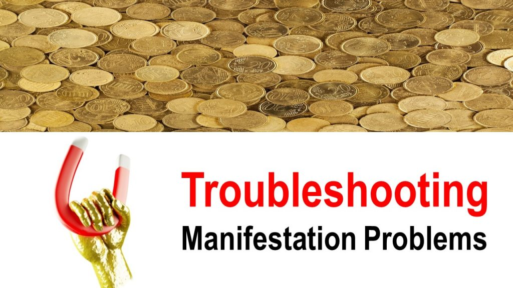 Troubleshooting cover photo