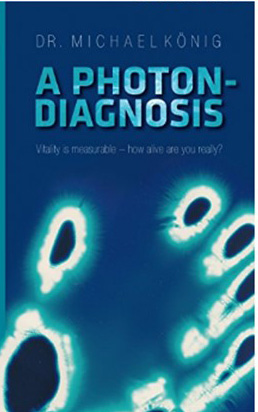 photon diagnosis